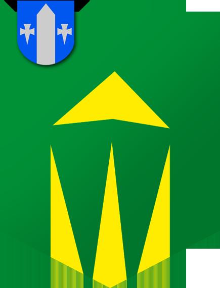 PyPo-viiri-2