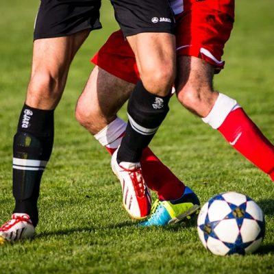 laji-jalkapallo