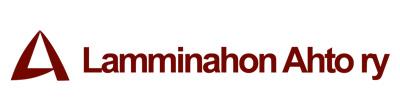 lamminahon-ahto